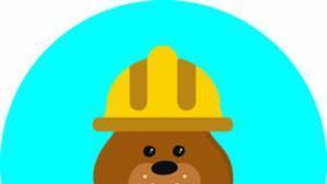 Imagen de la aplicación 'El Topo'.