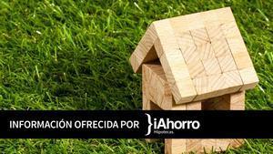 ¿Qué es una hipoteca verde y qué la diferencia de las tradicionales?