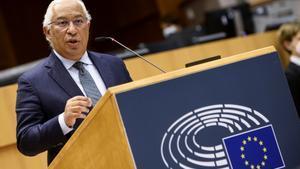 Portugal reobre la frontera terrestre amb Espanya