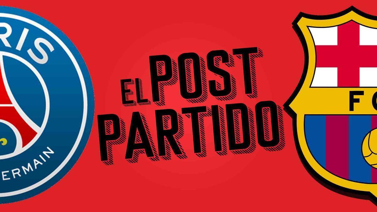 El post partido del Real Sociedad - Barça: el Barça firma una goleada con mensaje.