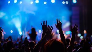 Los conciertos serán uno de los atractivos de esta Festa del Mar.