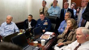 La història de la mort de Bin Laden es continua escrivint 10 anys després