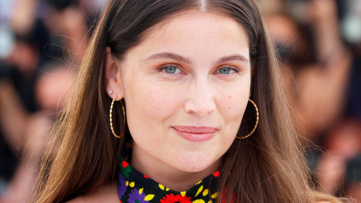 Laetitia Casta: «Al meu interior, continuo sent una camperola»
