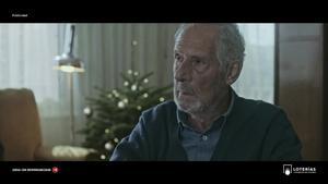 'Hermanos', unade las versiones del anuncio de la Lotería de Navidad 2020.