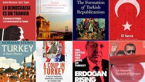 ¿Por qué Erdogan ha preferido radicalizarse?