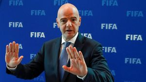 La FIFA vetarà els clubs i jugadors que participin a la Superlliga europea