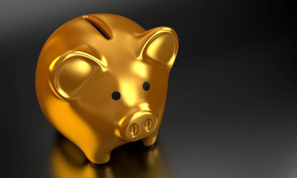 Consejos para ahorrar en la contratación de tus seguros