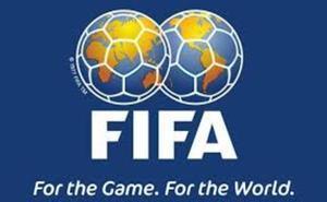 Fiscales de Estados Unidos acusan de soborno a exdirigentes de la FIFA