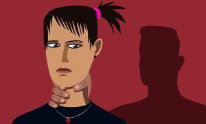 Violència masclista i adolescència: la realitat que no volem veure
