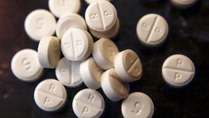 Farmacèutiques dels EUA ofereixen pagar 26.000 milions per la crisi dels opioides