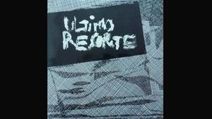 'Último Resorte EP': escopinades de verí punk 'collita del 82'