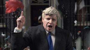 Greenpeace denuncia en un vídeo l'escàndol del plàstic al Regne Unit