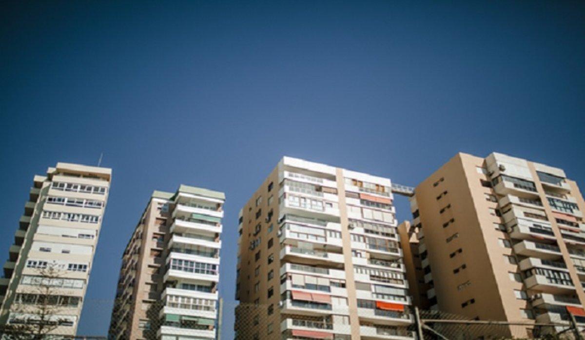 ¿Dónde están las casas más baratas de España?