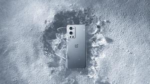 OnePlus 9 Pro ja està disponible al nostre mercat des de 909 euros