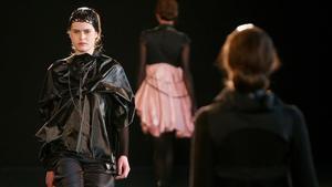 El 080 Barcelona Fashion serà a la Pedrera i de nou en format digital