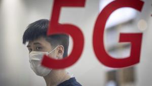China busca capital foráneo para desarrollar el 5G o la conducción autónoma