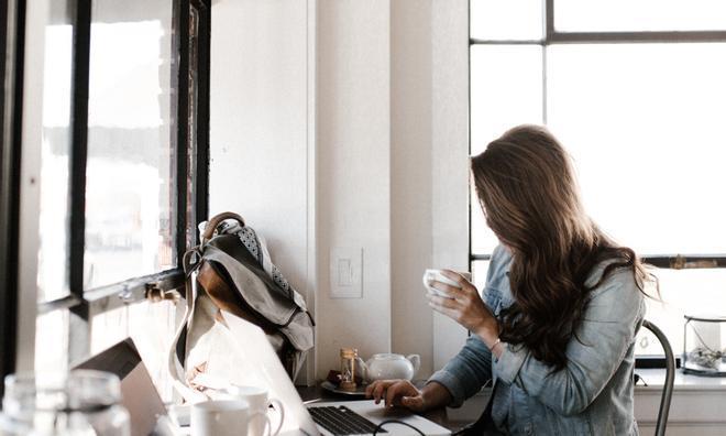 La nova normalitat passa per la paraula 'flexibilitat' a les empreses
