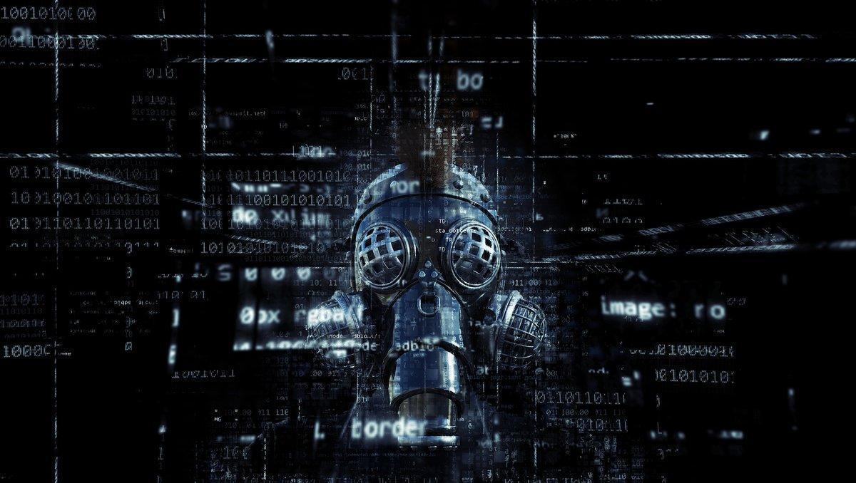 Inteligencia Artificial y machine learning para combatir los ciberataques en 2021