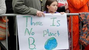 Dia de la Terra: ¿Per què se celebra el 22 d'abril?