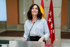 El Govern tornarà a negociar amb les autonomies les restriccions a l'hostaleria