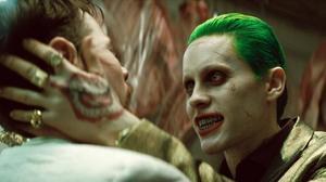 El ataque de las películas mutantes