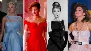 100 vestits que han fet història en la moda