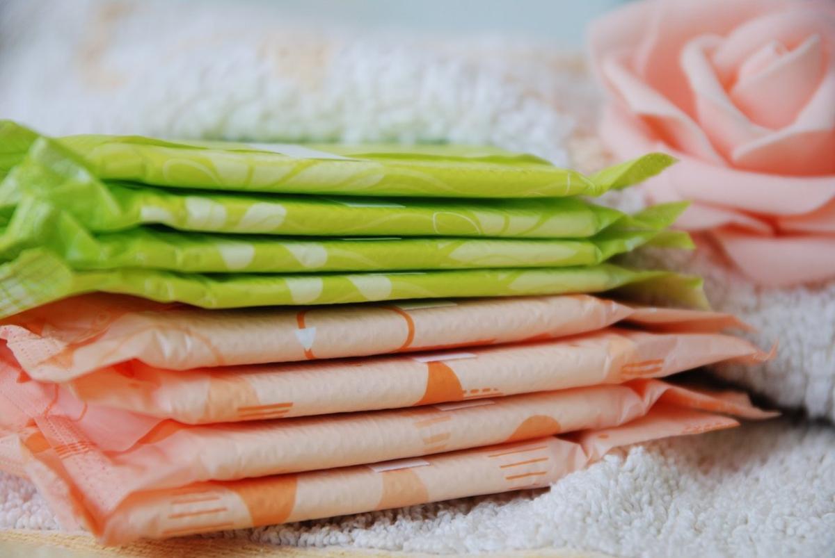 Nova Zelanda proporcionarà productes d'higiene femenina gratis a les escoles
