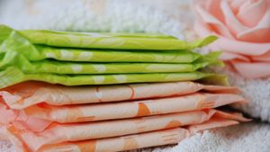 Nueva Zelanda proporcionará productos de higiene femenina gratis en las escuelas