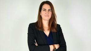 Laura García Alfaya: «Hi ha gent contentíssima de saber que pot recuperar la nacionalitat espanyola»