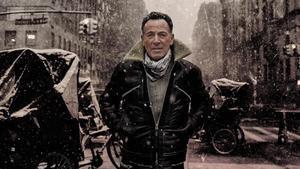 Crítica de 'Letter to you', de Bruce Springsteen: el seu millor àlbum possible