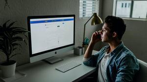 En España, el 43% de los encuestados compra online de forma internacional debido al confinamiento