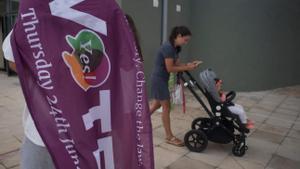 Gibraltar diu sí la flexibilització de la llei de l'avortament