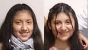 La Guardia Civil busca a dos menores desaparecidas en Vilafranca del Penedès
