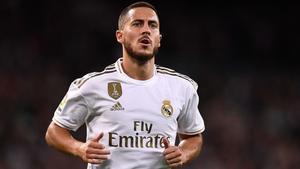 Alabès – Reial Madrid, en directe online