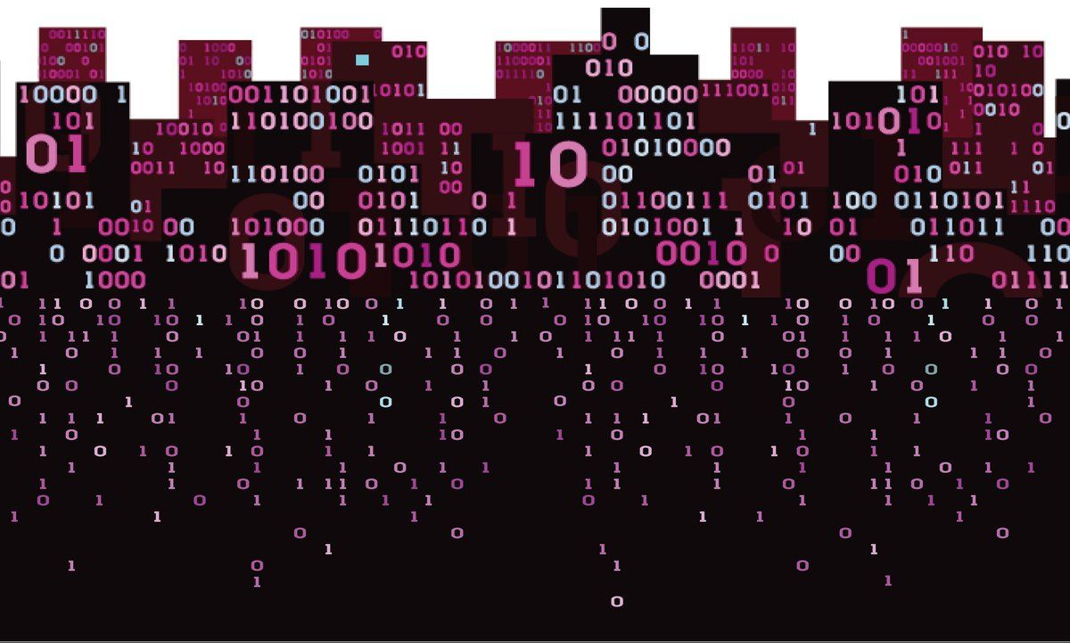 Nuevas brechas digitales que superar