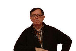 César López Rosell
