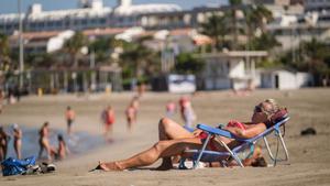 El Reino Unido no situará a España en la lista roja de riesgo de covid