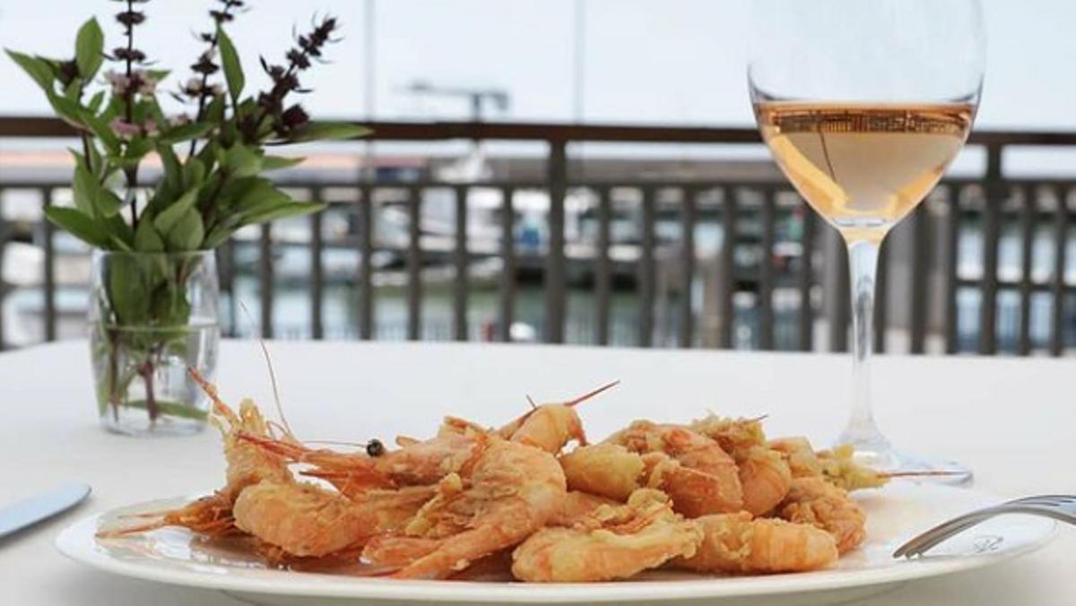 Los 5 restaurantes favoritos del chef de Nectari, Jordi Esteve