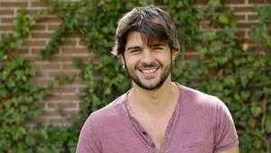 """Jordi Coll: """"'El secreto de Puente Viejo' sempre serà la primera cosa més gran que he fet"""""""