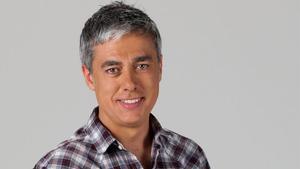 Saül Gordillo culpa la CCMA del frustrat contracte amb Albert Om