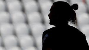 El Barça accelera el canvi Griezmann-Saúl