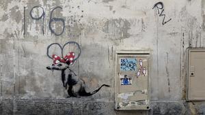 No volem un món sense rates