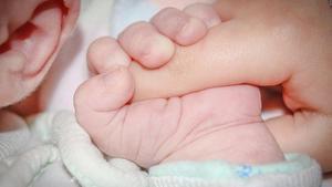 Las 8 claves del nuevo complemento de maternidad para pensionistas