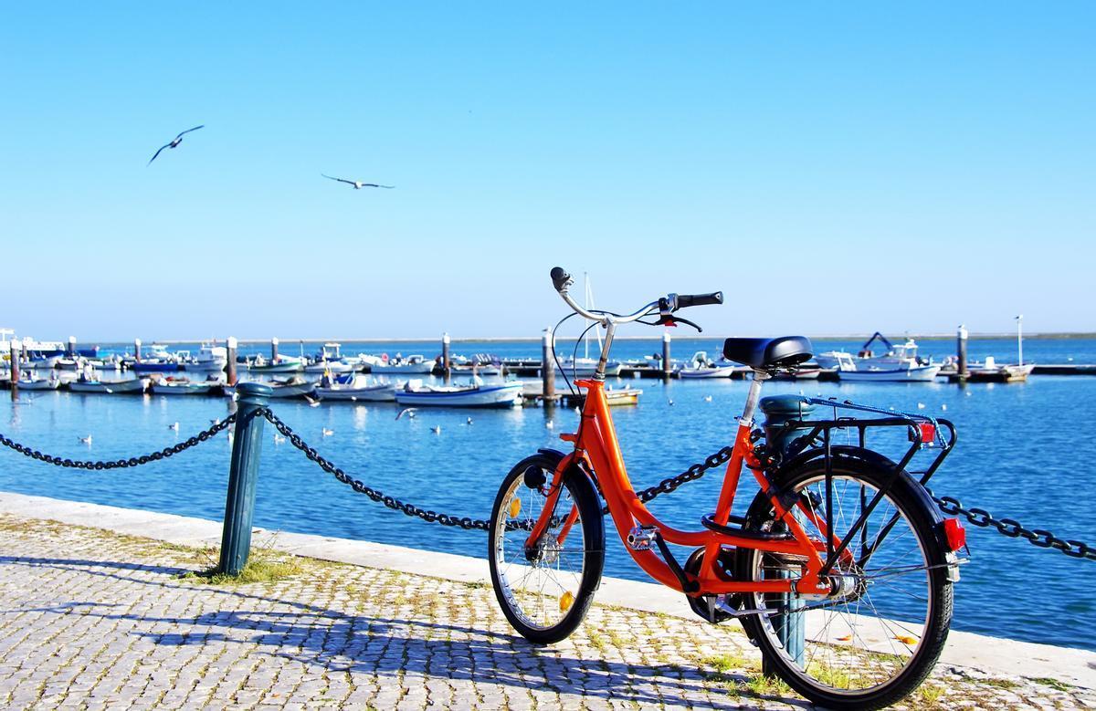 Portugal toma la delantera en el inicio de la temporada turística