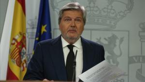 Méndez de Vigo autoritza ara que el Museu de Lleida demani la devolució de les 43 obres de Sixena