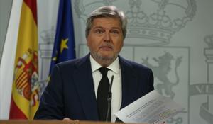 El Gobierno liquida el Diplocat y diluye la hacienda catalana