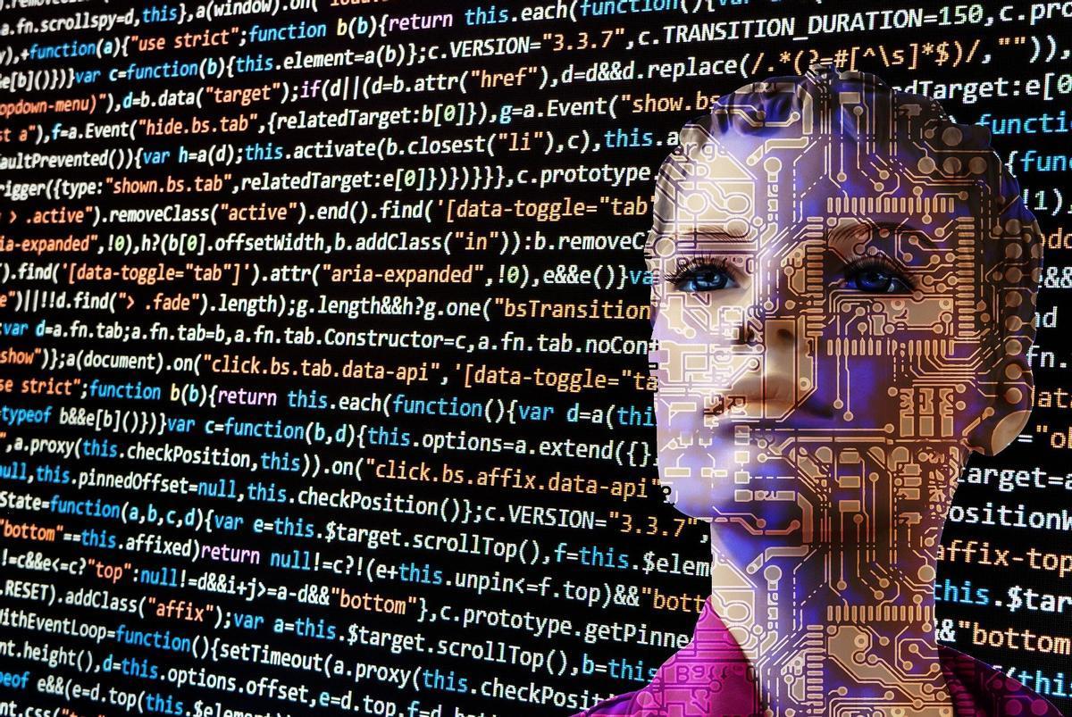 Unir Big Data e Inteligencia Artificial, la clave para una transformación digital de alto nivel