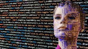 Unir Big Data i Intel·ligència Artificial, la clau per a una transformació digital d'alt nivell