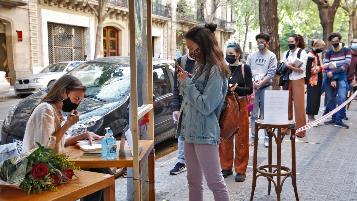 Sant Jordi teletransportat a Gigamesh