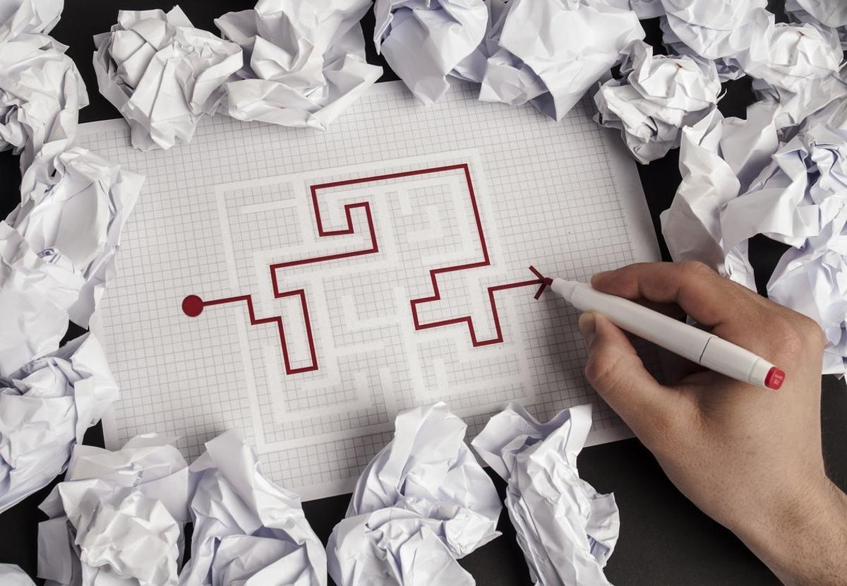 7 claves para mejorar la experiencia del empleado en las compañías